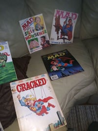 A comic books are not sold they are for sale best