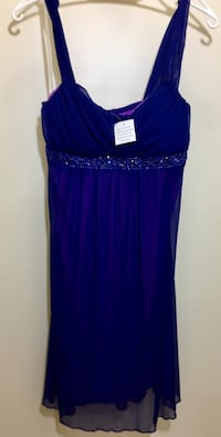 Dress size Large Fredericksburg, 22401
