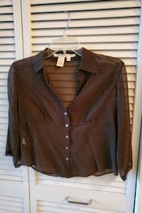 womens blouse Chicago