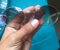 Cartier vintage glasses Dearborn Heights, 48127