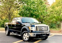 Ford - F-150 - 2010 Springfield