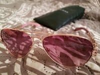 GUESS Sunglasses for Women Mississauga, L5A 1W6