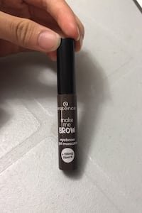 Essence make me brow Burnaby, V5J