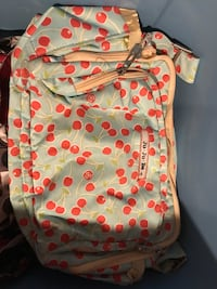 Jujube Bags St Catharines, L2M 7S1