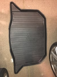 Honda Fit Cargo Tray  [TL_HIDDEN]  [TL_HIDDEN]  Woodbridge, 22193