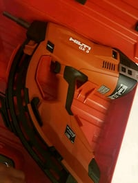 Hilti GX3 Brand New Woodbridge, 22193