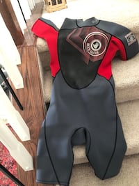 Wetsuits Calgary, T2Y 4M8