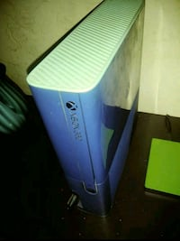 Xbox 360 limited edition  Medford, 97501
