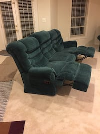 Full sized sofa Brookeville, 20833