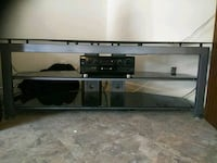 Frontroom tv table Tracy, 95376
