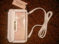 Juicy Couture Crossbody Rouseville, 16344