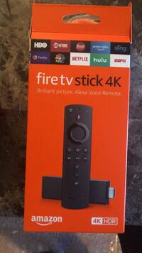 Fully Loaded Fire Stick Silver Spring, 20904
