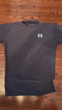 Boys Under Armour size XXLarge Vaughan, L4L 6A9
