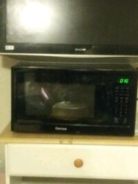 Microwave Oven Temple Hills, 20748