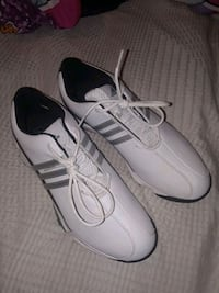 Adidas golf shoes size 6.5 Westbank, V4T 2H2