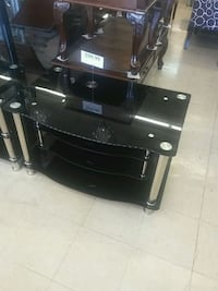 TV stand at 3840 S.P.I.D.  Corpus Christi, 78415