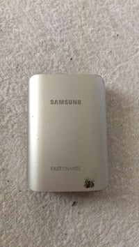 samsung powerbank  Avaldsnes, 4262