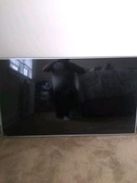 LG 55inch TV Washington, 20020