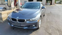 2013 BMW 328i xDrive 84k Clean title with brand ne Columbus