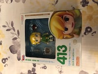 Nendroid Link from LOZ: Windwaker Winnipeg, R3Y 0P5