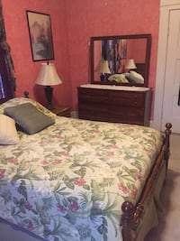 Room For rent 1BR 1BA Smyrna