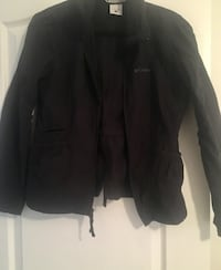 Columbia light spring jacket size M Calgary, T2A