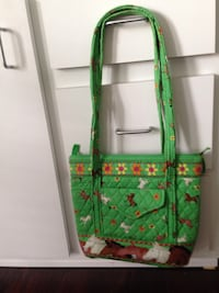 Quilted Horse purse Nicholasville, 40356