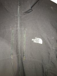 NORTH FACE WINTER JACKET Bedford, 03110