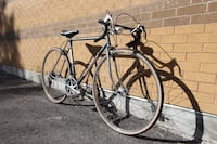 10 SPEED ROAD BIKE Toronto