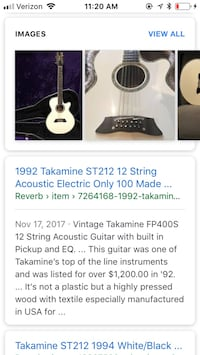 White and black electric kettle 12 String 2229 mi
