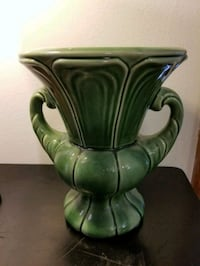 Vase Antique Beaverton, 97005