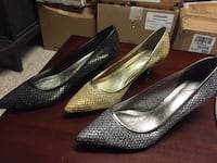Adrianna Papell Shoes Carmel, 10512