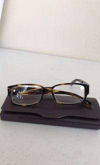 Oliver Peoples Mackaye men's glasses West Hollywood, 90038