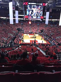 Raptors vs suns tickets
