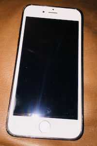 iPhone 6 64GB Silver Mims, 32754