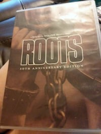 ROOTS.30TH ANNIVERSARY EDITION Houma, 70364