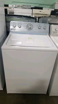Maytag top load washer 27inches  Queens, 11354