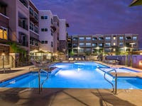 APT For Rent 1BR 1BA Scottsdale