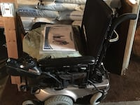 Motorized power chair Harpers Ferry, 25425