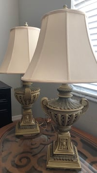 Table Lamps Fort Myers, 33913