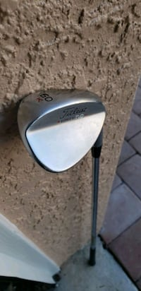 Titleist Vokey 60 Degree Wedge  Fort Myers, 33967
