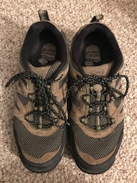 Chaco Men's Hiking Shoes Size 10.5 Fort Collins, 80524