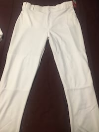 Rawlings baseball pants Mississauga, L5W 0E7