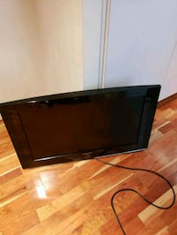 "32"" Samsung Flatscreen Washington, 20001"
