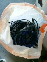 Bag of HDMI Tracy, 95377