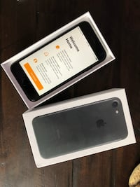 Iphone 7 128gb unlocked Atlanta, 30309