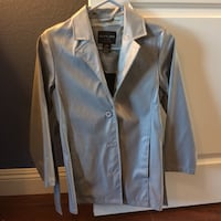 Women's coat Las Vegas, 89123