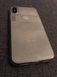 Iphone X Case Düsseldorf, 40235