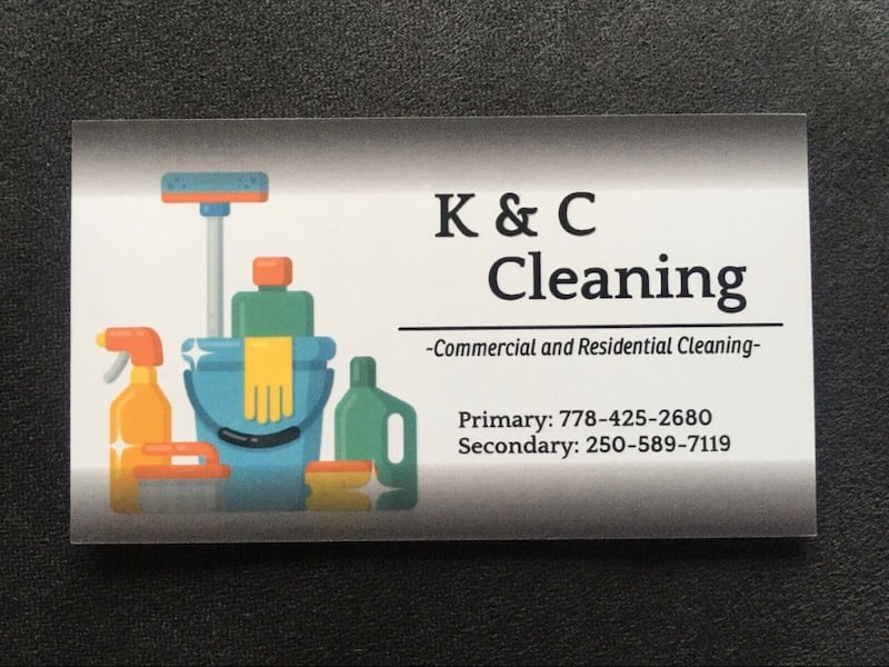 House cleaning 76e7cc22-b7e7-49cb-995c-7de27335134a