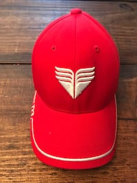 TYR fitted hat Kendallville, 46755